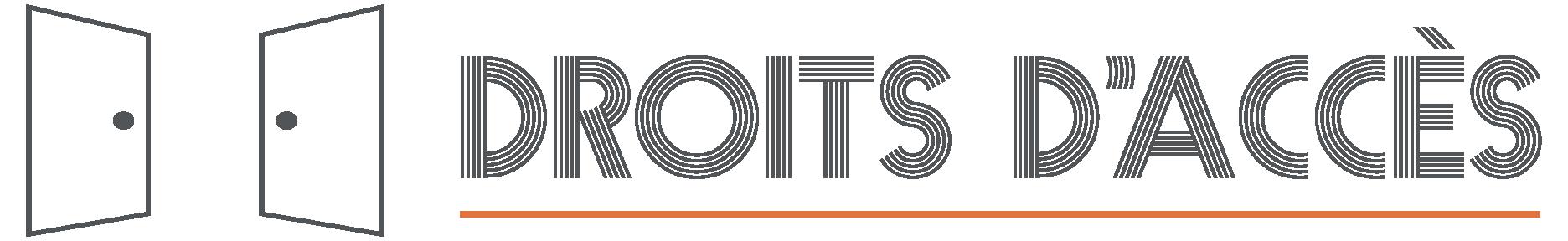 Association Droits D'Accès